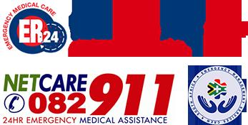 Emergency_Logos