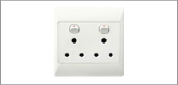 Wall_Socket