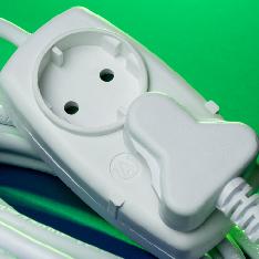 1×1 Vari Plug White_New