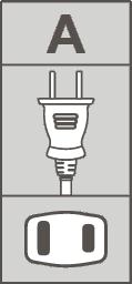 Plugs-01